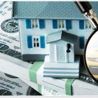 №16048 незалежна оцінка майна та майнових прав