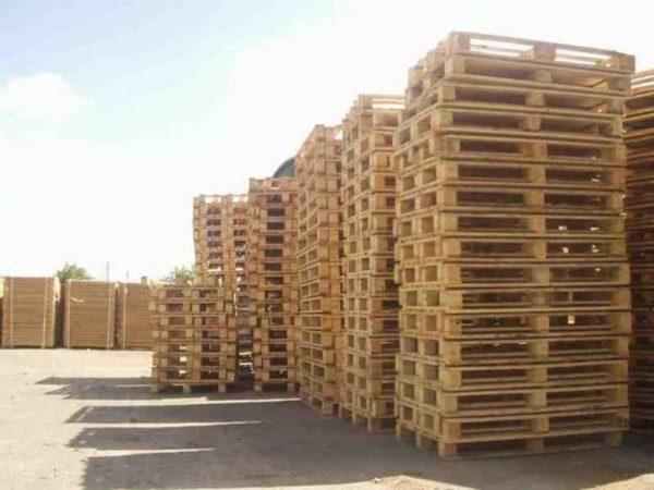 №16255 тара деревянная, поддоны, барабаны, ящики, упаковка