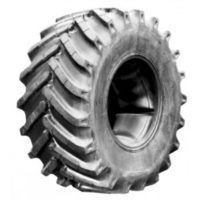 №16861 Тракторные шины. Аграрные шины. Индустриальные шины.