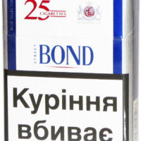 №16640 Продам оптом сигареты с Украинским акцизом и последним МРЦ