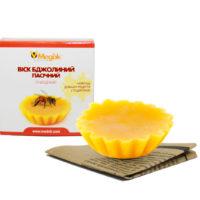 №16442 Продам воск пчелиный