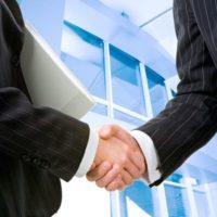 Бизнес в интернете, нужен партнер! Возможность зарабатывать от 1000$