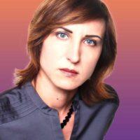 №17042 Консультации онлайн психолога, психотерапевта.  Психолог в Киеве.