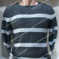 №17226 Одежда мужская и женская от турецкого производителя оптом и в розницу.