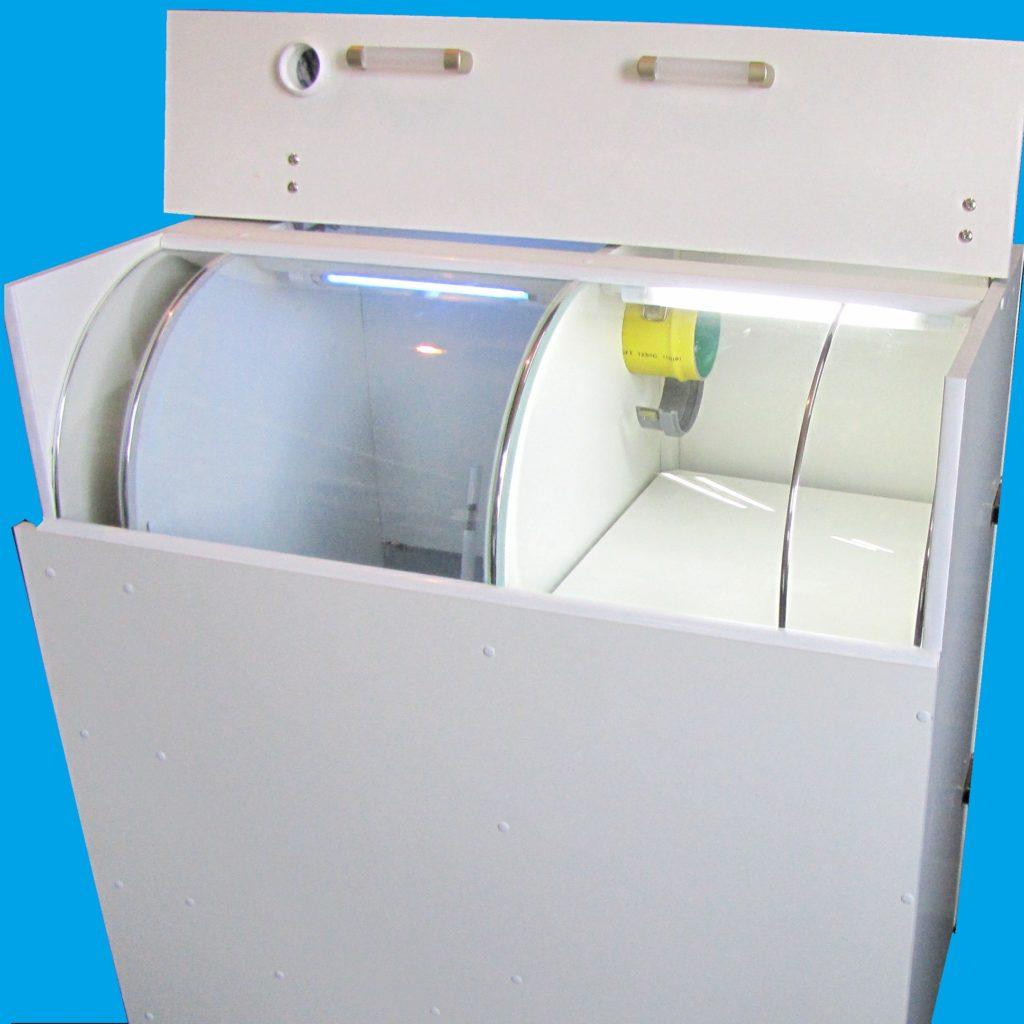 №17011 Оборудования для производства изделий из пуха и пера