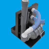 Оборудования для производства изделий из пуха и пера