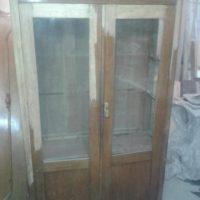 №17119 Реставрация мебели Харьков. Детская мебель