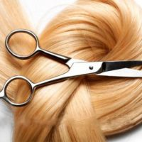 №17122 Продати волосся, куплю волосся Львів та Західна Україна