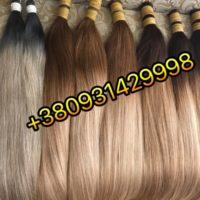 №17199 Продажа натуральных волос, наращивание волос, парики