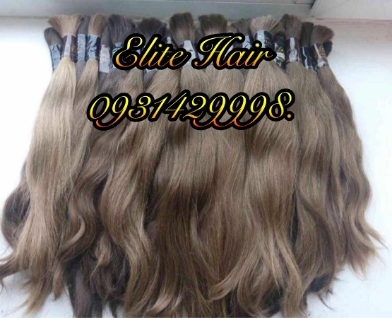 №17090 Парики из натуральных славянских волос. Купить парик. Наращивание волос. Днепр