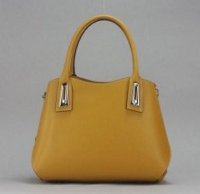 №17030 Сумки опт  и розница. Французские брендовые сумки.