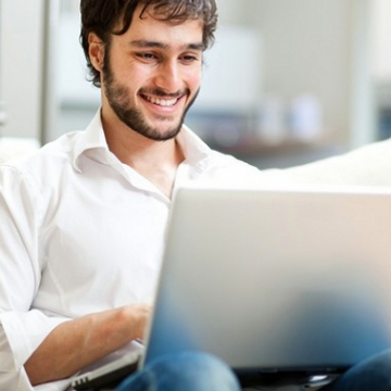 №17929 Услуги интернет-маркетолога (Консультации)