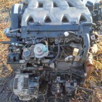 №17883 авто разборка авто моторс