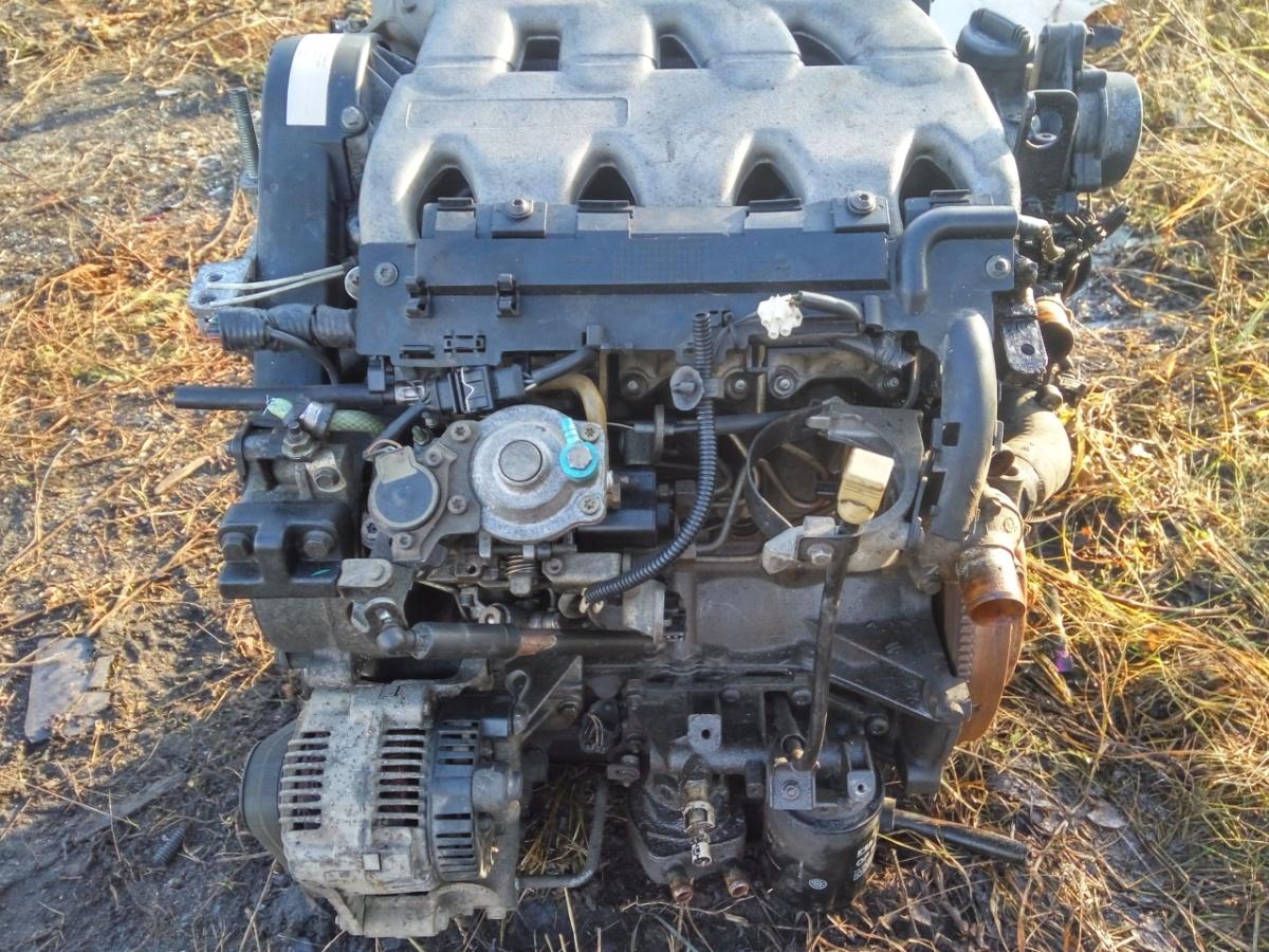 №17889 авто разборка авто моторс
