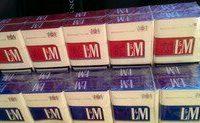 №17912 Продажа сигарет по ценам ниже рыночных