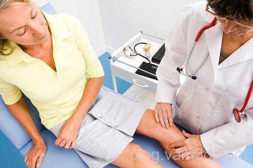 №17972 Лечение артроза, артрита и болей в суставах