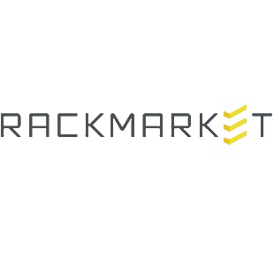 RackMarket — Интернет-магазин телекомуникационного оборудования