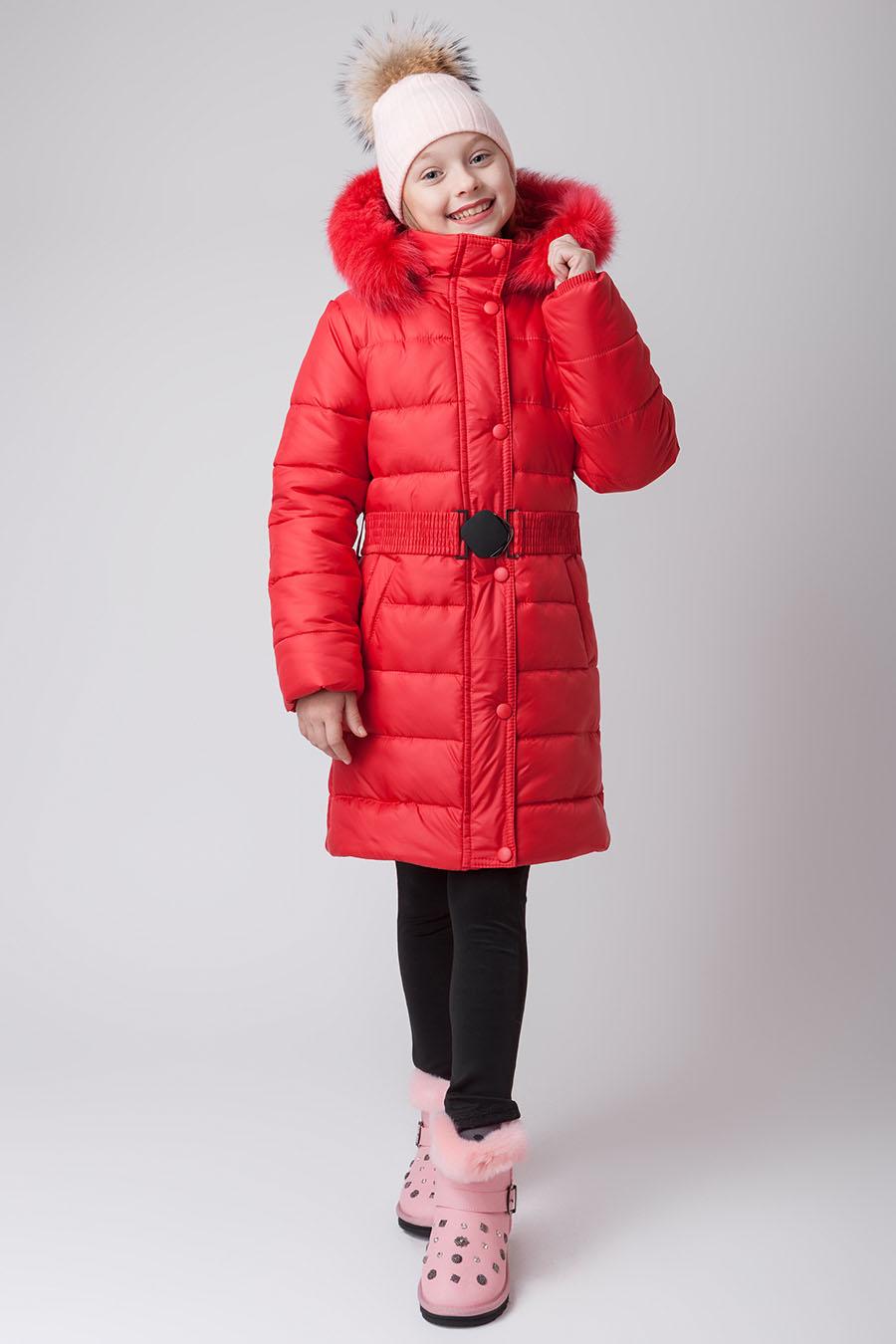 №17834 Верхняя одежда для детей оптом от TM Barbarris