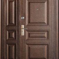Полуторные входные двери оптом и в розницу — 3500 грн
