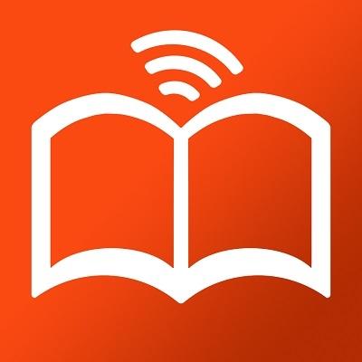 №18289 Лицензионные аудиокниги онлайн