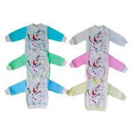 №18942 Детская одежда оптом и в розницу. Детская одежда от производителя.