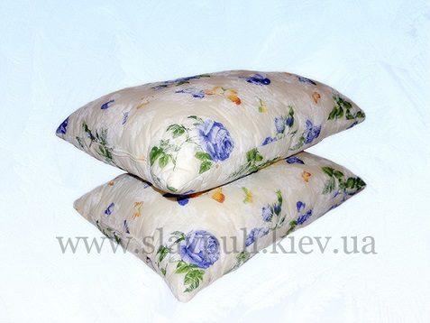 №20113 Распродажа подушек от ТМ Славянский Пух