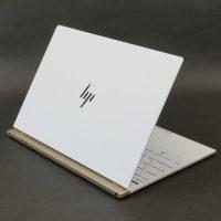 Обзор ноутбука HP Spectre 13