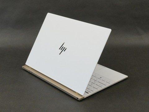 №19828 Обзор ноутбука HP Spectre 13