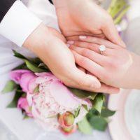 №20523 Приметы на свадьбу