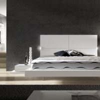 №20421 Спальни на заказ, изготавливаем спальни в Киеве