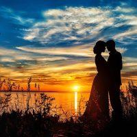Выходить замуж в босоножках