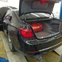 Установка,ремонт ГБО оборудования на Ваш автомобиль