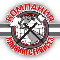 КлинингСервисез – качественная уборка г. Киев.