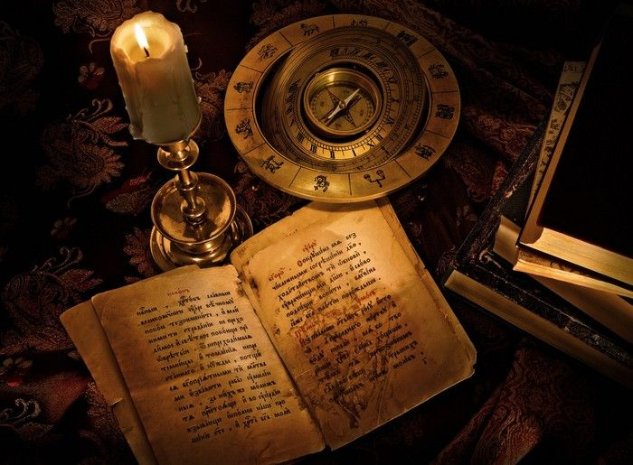 №21605 Сильнейшая любовная магия. Реальная помощь для всех.