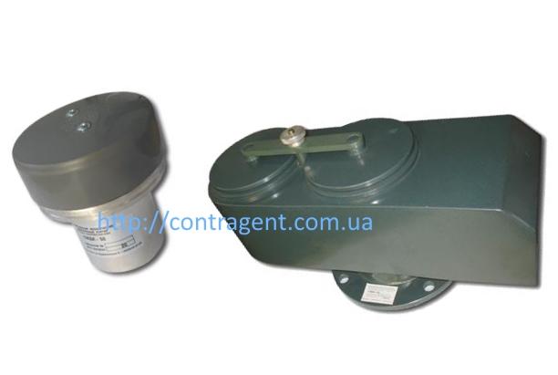 №21486 Клапан дыхательный СМДК-50 АА, СМДК-100, смдк-150