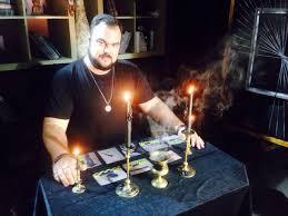 №23034 Черная Магия. Магические услуги мага. Приворот. Порча