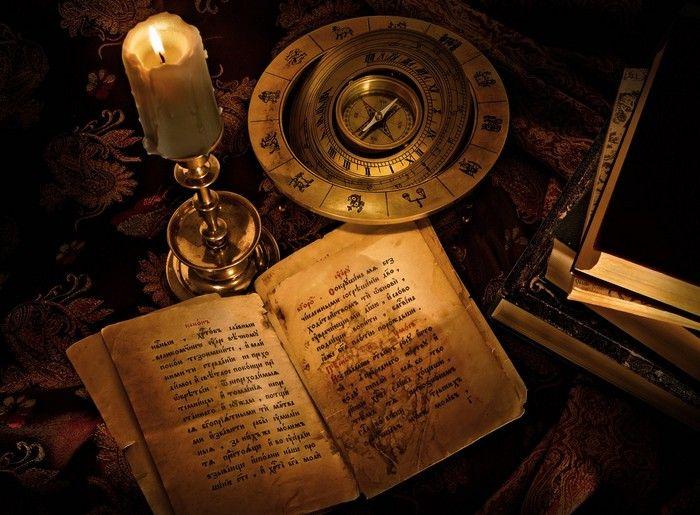 №22913 Мощный приворот. Все виды услуг Любовной Магии.