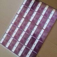 №22612 Продам оптом табачные стики IQOS-HEETS
