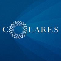 №22580 Юридичнi послуги та правова допомога  правничої групи Colares