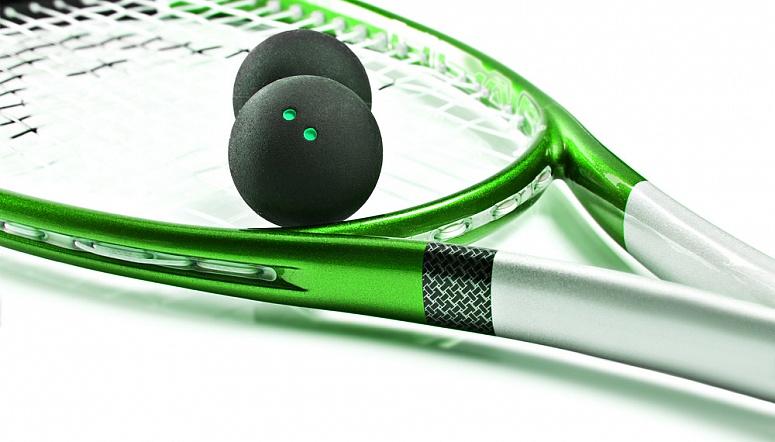 №74 Аксессуары для тенниса