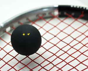 №78 Аксессуары для тенниса