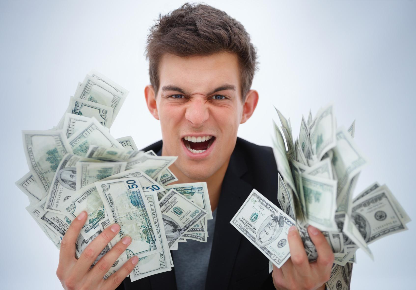 №294 Решим ваши финансовые проблемы быстро, качественно, недорого
