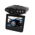 Автовидеорегистратор Car DVR HD