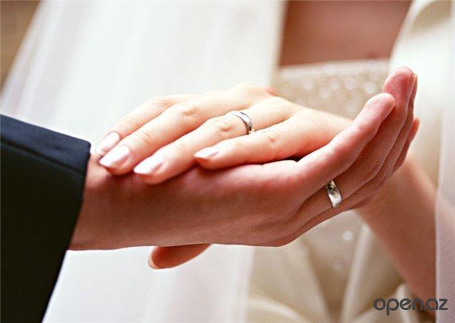№475 г Николаев фото видеосъемка свадеб