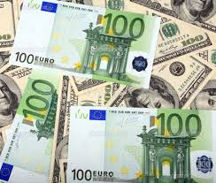 №517 Применить для гарантированным кредитам