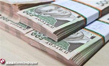 №337 Вирішимо ваші фінансові проблеми швидко, якісно, недорого