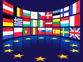 №511 Гостевая виза в ЕС