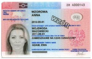 №507 Продлить визу в ЕС