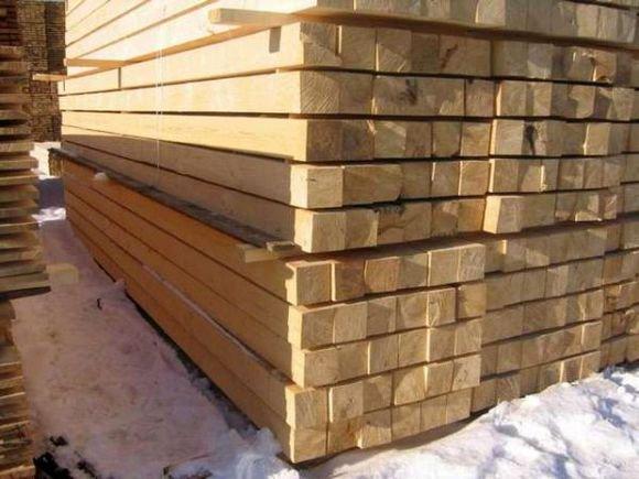 №2556 Слободской Деревообрабатывающий комбинат производит и предлагает: