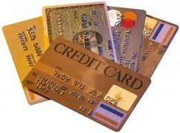 №2415 дубликаты кредитных карт европы